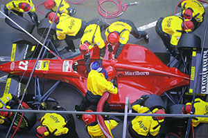F1-pitstop-web-preview.jpg
