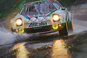 Stratos800x800-web-preview.jpg