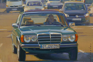 w123Bcn-web-preview.jpg