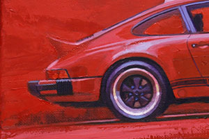 red911-web-preview.jpg
