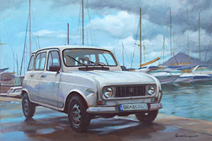 Renault4-50x70web-preview.jpg